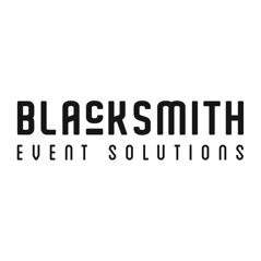 Blacksmith Event Solutions