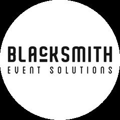 Blacksmith Event Solutions